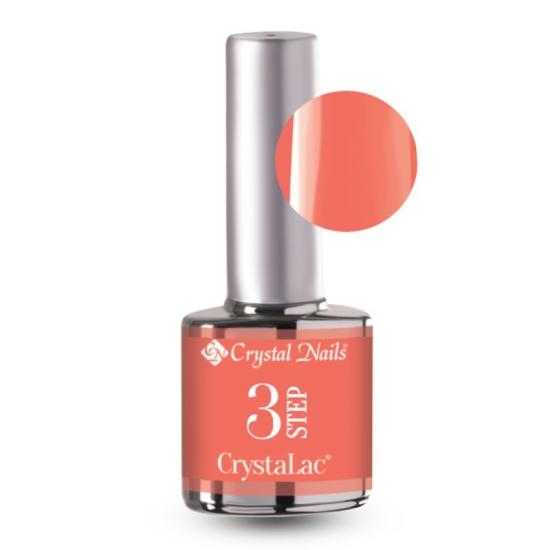 crystal-nails-3step-crystalak-3s105
