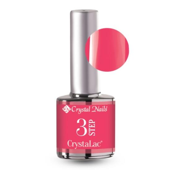 crystal-nails-3step-crystalak-3s106