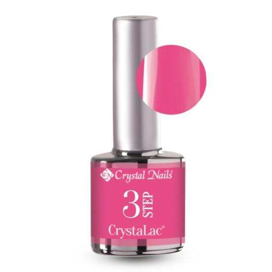 crystal-nails-3step-crystalak-3s107