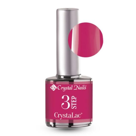 crystal-nails-3step-crystalak-3s108