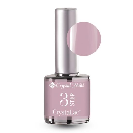 crystal-nails-3step-crystalak-3s111