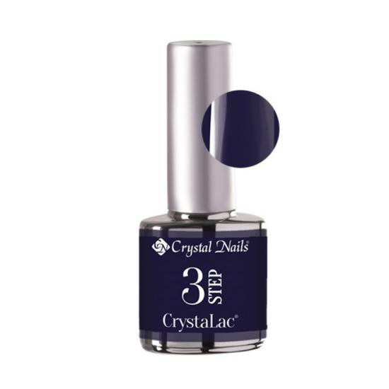 crystal-nails-3step-crystalak-3s114