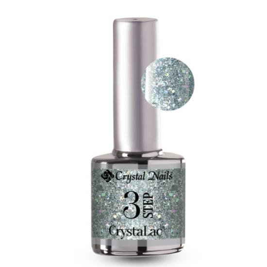 crystal-nails-3step-crystalak-3s115