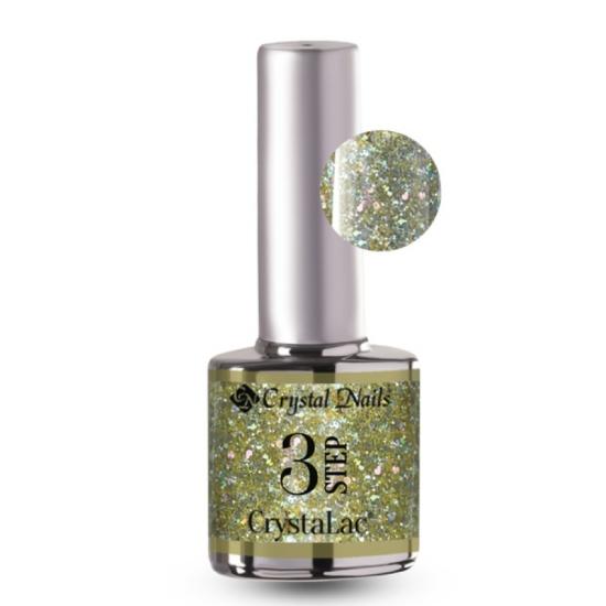 crystal-nails-3step-crystalak-3s116