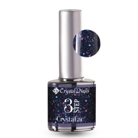 crystal-nails-3step-crystalak-3s118