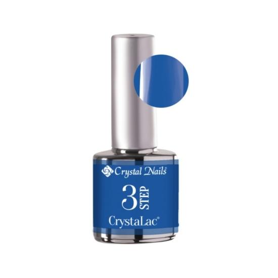 crystal-nails-3step-crystalak-3s11