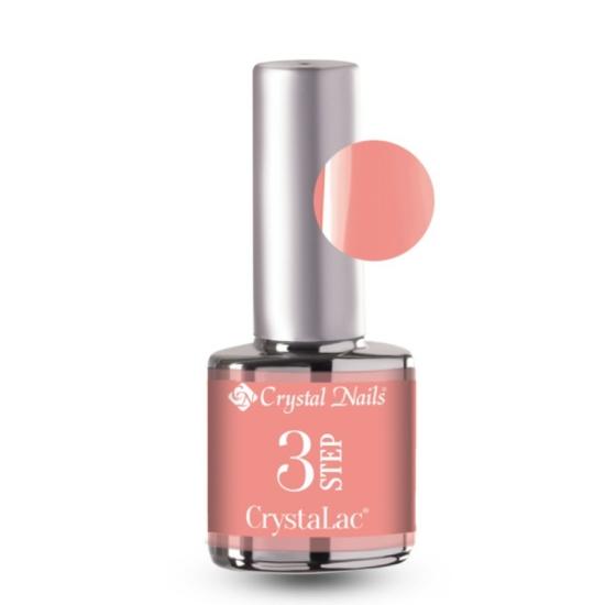 crystal-nails-3step-crystalak-3s120