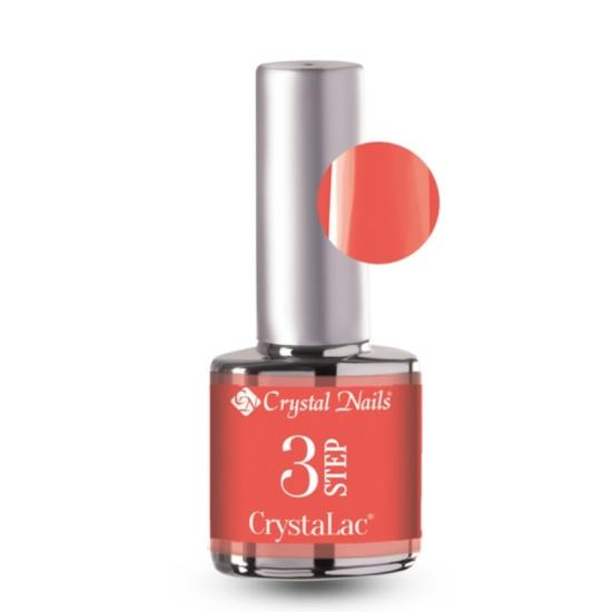 crystal-nails-3step-crystalak-3s121
