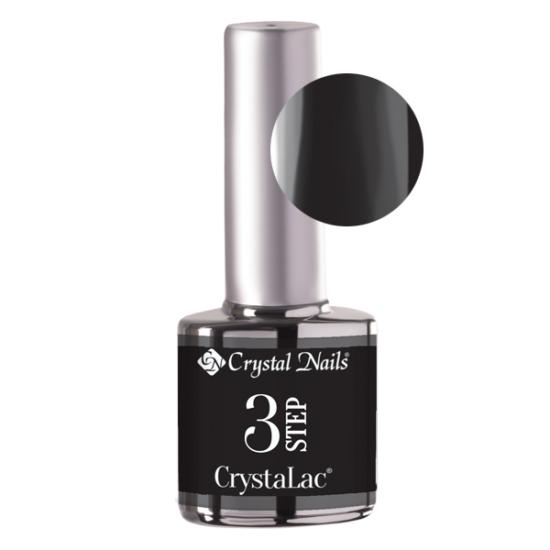 crystal-nails-3step-crystalak-3s12
