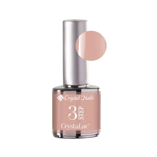 crystal-nails-3step-crystalak-3s14