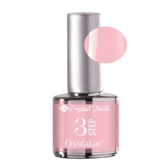 crystal-nails-3step-crystalak-3s17