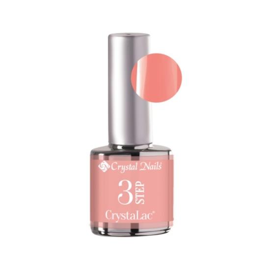 crystal-nails-3step-crystalak-3s1