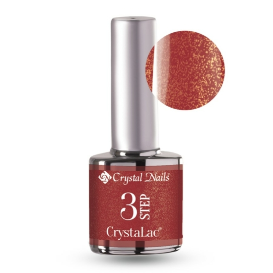 crystal-nails-3step-crystalak-3s20