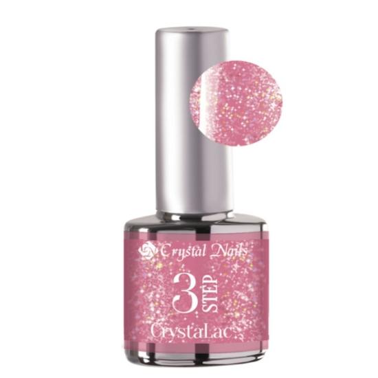 crystal-nails-3step-crystalak-3s21
