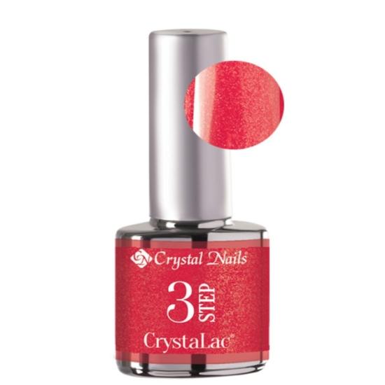 crystal-nails-3step-crystalak-3s23