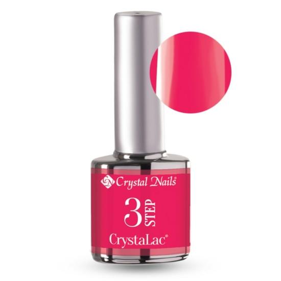 crystal-nails-3step-crystalak-3s24