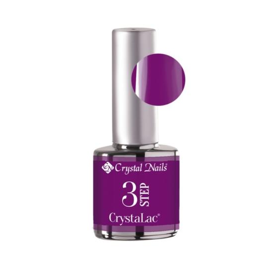 crystal-nails-3step-crystalak-3s25