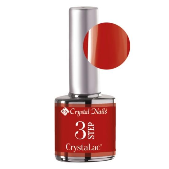 crystal-nails-3step-crystalak-3s26