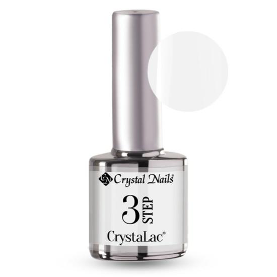 crystal-nails-3step-crystalak-3s27