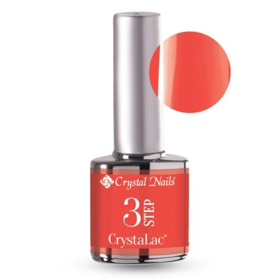 crystal-nails-3step-crystalak-3s28