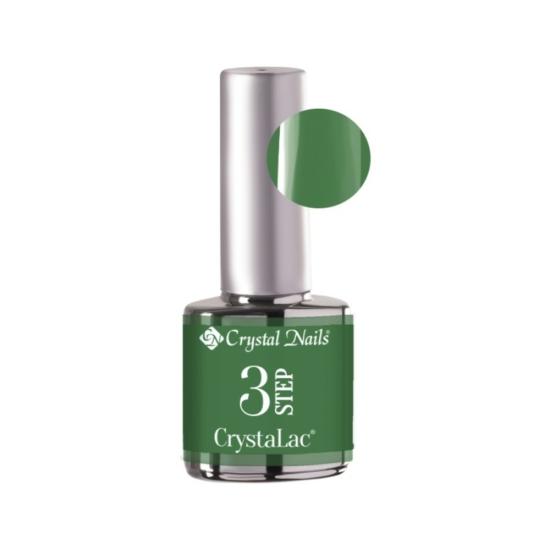 crystal-nails-3step-crystalak-3s2