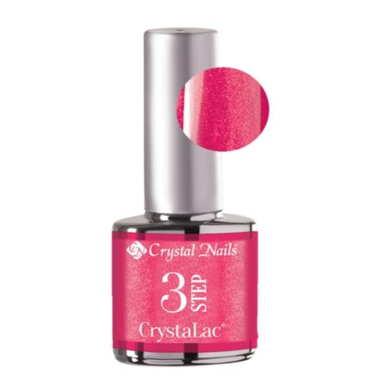 crystal-nails-3step-crystalak-3s30