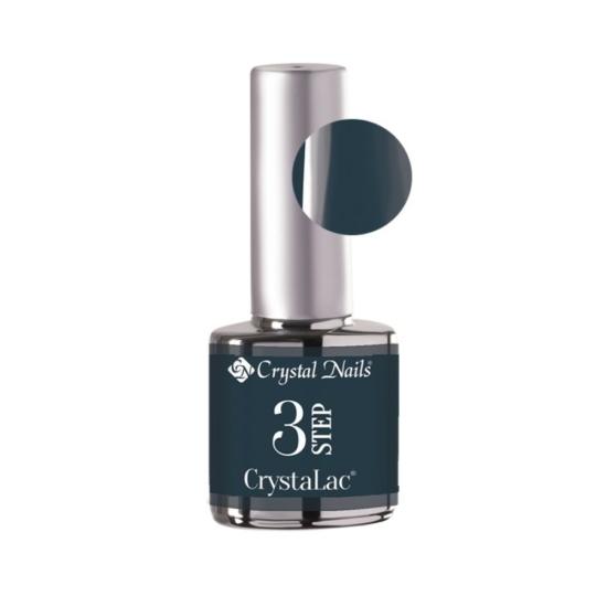 crystal-nails-3step-crystalak-3s31