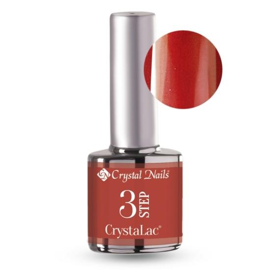 crystal-nails-3step-crystalak-3s33