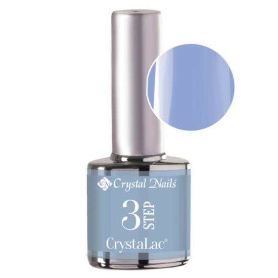 crystal-nails-3step-crystalak-3s34