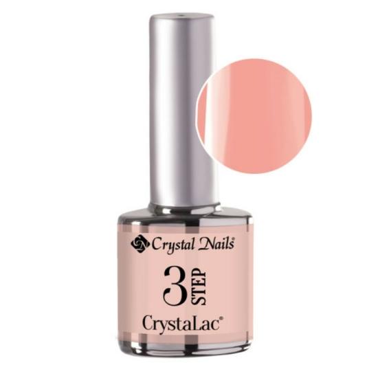 crystal-nails-3step-crystalak-3s35