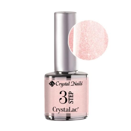 crystal-nails-3step-crystalak-3s36