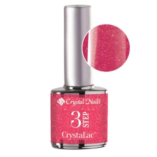 crystal-nails-3step-crystalak-3s38