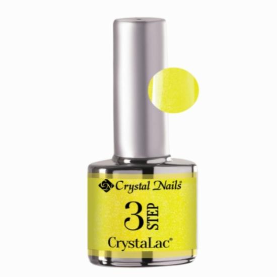 crystal-nails-3step-crystalak-3s39