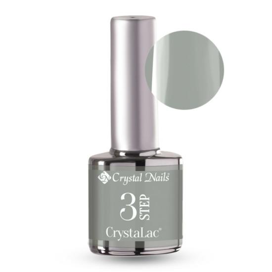 crystal-nails-3step-crystalak-3s3