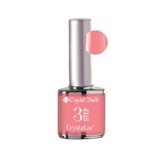 crystal-nails-3step-crystalak-3s40