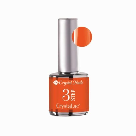 crystal-nails-3step-crystalak-3s41