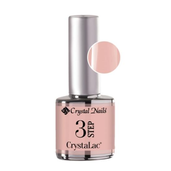 crystal-nails-3step-crystalak-3s42