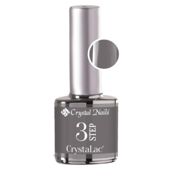 crystal-nails-3step-crystalak-3s46