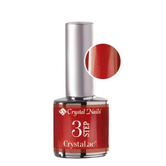 crystal-nails-3step-crystalak-3s48