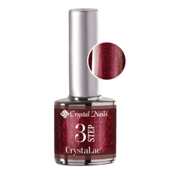 crystal-nails-3step-crystalak-3s49
