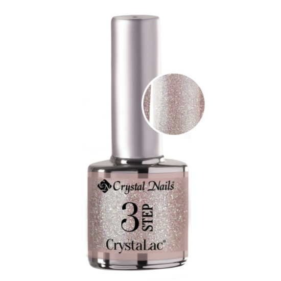 crystal-nails-3step-crystalak-3s50