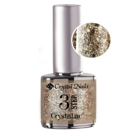 crystal-nails-3step-crystalak-3s52