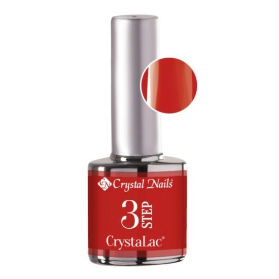 crystal-nails-3step-crystalak-3s53