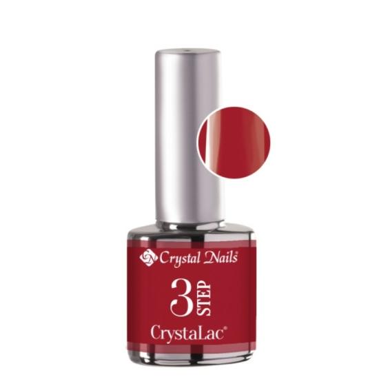crystal-nails-3step-crystalak-3s54