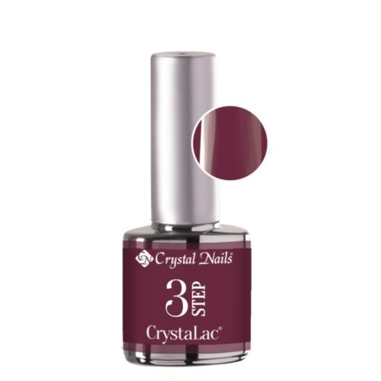 crystal-nails-3step-crystalak-3s55