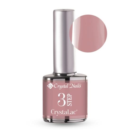 crystal-nails-3step-crystalak-3s57