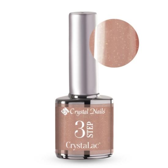 crystal-nails-3step-crystalak-3s58