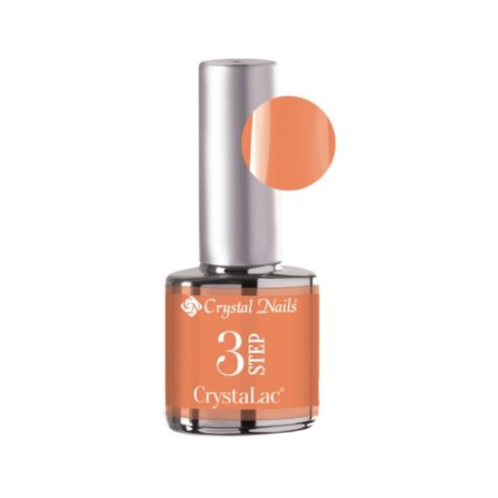 crystal-nails-3step-crystalak-3s59