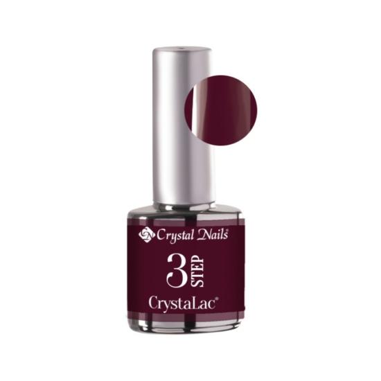 crystal-nails-3step-crystalak-3s5