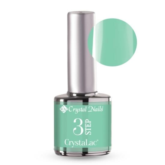 crystal-nails-3step-crystalak-3s60